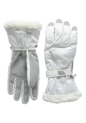 Trespass Multisporthandschuhe »Damen Handschuhe Yani« kaufen
