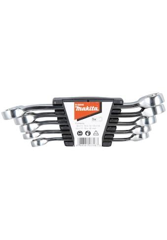 Makita Ringschlüssel »B-65545« kaufen