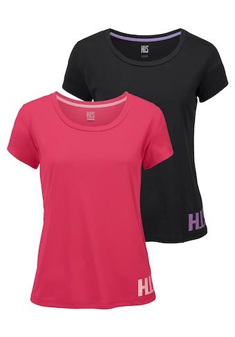 H.I.S Funktionsshirt kaufen