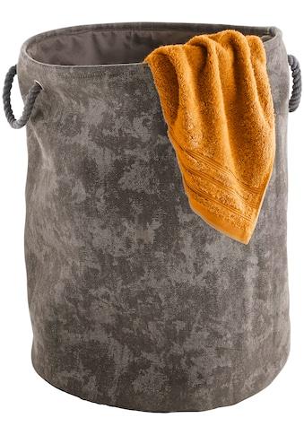 KLEINE WOLKE Wäschebox »Parima Laundry« kaufen