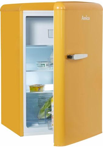 Amica Table Top Kühlschrank kaufen