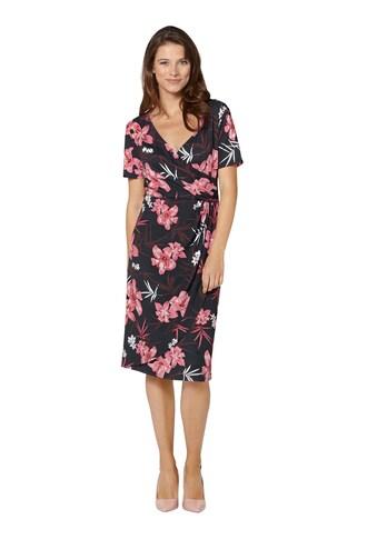 Alessa W. Jerseykleid »Kleid« kaufen