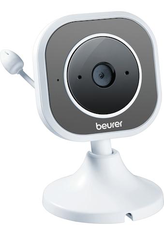 BEURER Babyphone »BY 110«, Einzelkamera für Video Babyphone BY110 kaufen