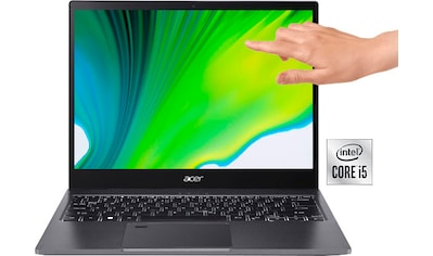 Acer Notebook »Spin 5 SP513-54N-58RQ«, ( 1000 GB SSD) kaufen