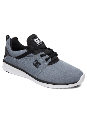 DC Shoes Sneaker »Heathrow TX SE« kaufen