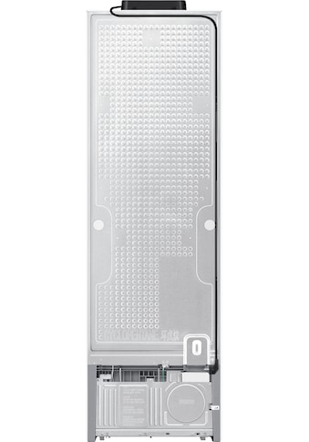 Samsung Einbaukühlgefrierkombination, BRB2G715EWW, 177,5 cm hoch, 54 cm breit kaufen