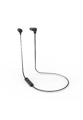 XLAYER Headset kaufen
