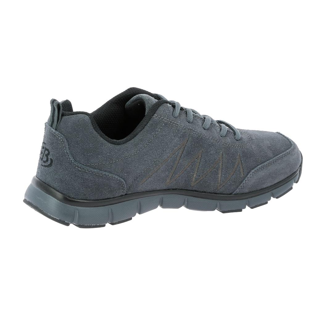 BRÜTTING Sneaker »Sneaker Glendale«