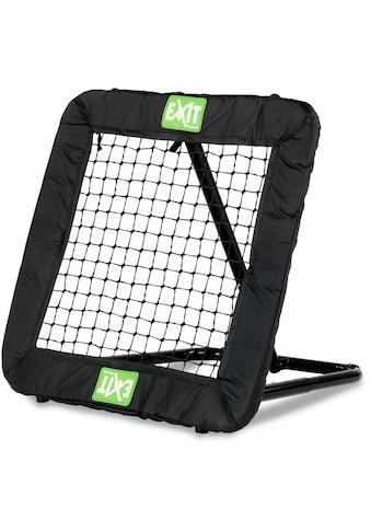 EXIT Rebounder »Kickback M«, BxH: 84x84 cm kaufen