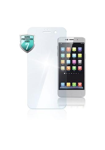 Hama Schutzglas, Displayschutzglas für Huawei P20 Lite kaufen