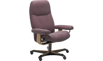 Stressless® Relaxsessel »Consul« kaufen
