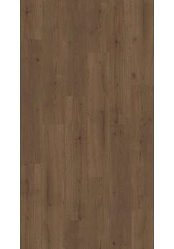 PARADOR Packung: Vinylboden »Basic 2.0  -  Eiche Infinity Antik«, 1220 x 229 x 2 mm, 4,5 m² kaufen