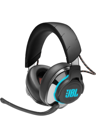 JBL Gaming-Headset »Quantum 800«, WLAN (WiFi), Noise-Cancelling kaufen