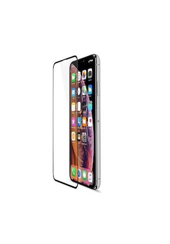 Artwizz Glasklarer, gewölbter Displayschutz »CurvedDisplay for iPhone XS Max« kaufen