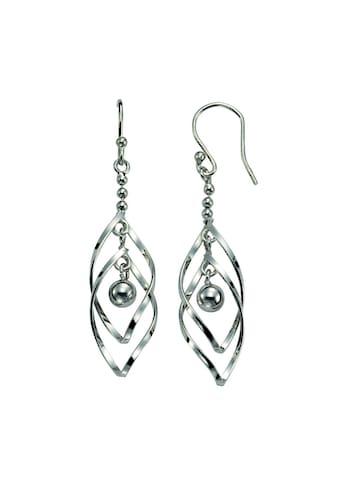 Vivance Ohrhaken »925/ -  Sterling Silber beweglich« kaufen
