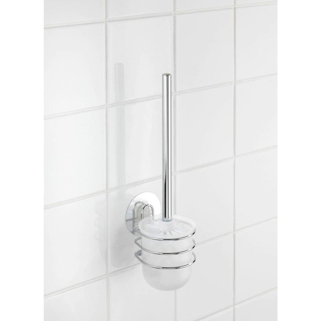 WENKO WC-Garnitur »Osimo«