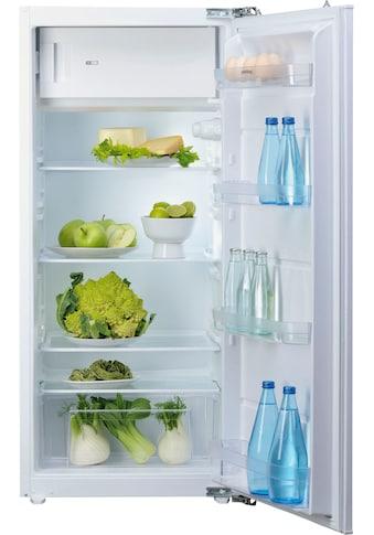 Privileg Einbaukühlschrank »PRFI 336« kaufen