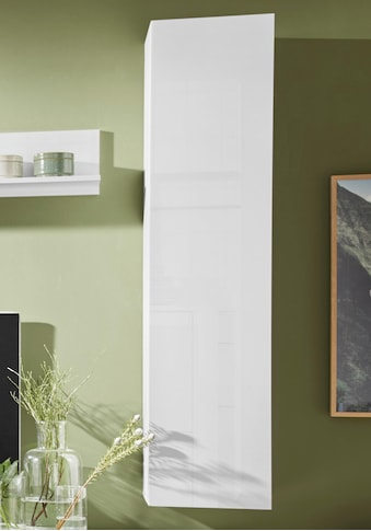 borchardt Möbel Hängeschrank »TOLEDO« kaufen