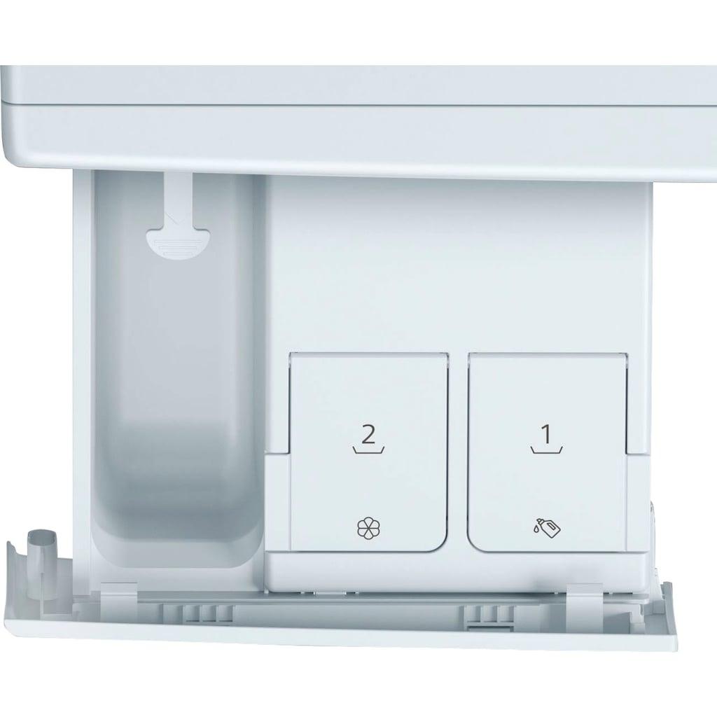 SIEMENS Waschmaschine »WM14US70«, iQ500, WM14US70