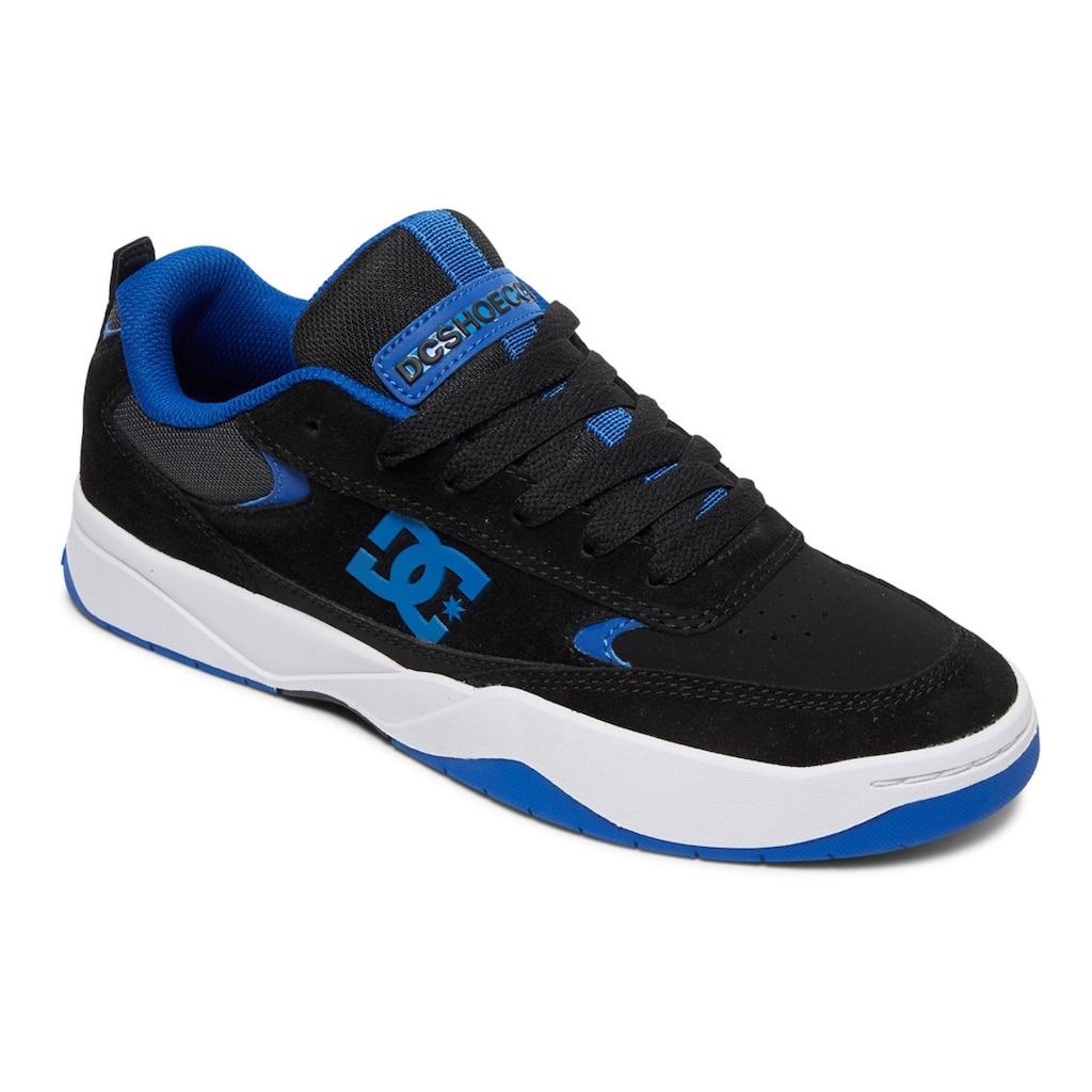 DC Shoes Sneaker »Penza«