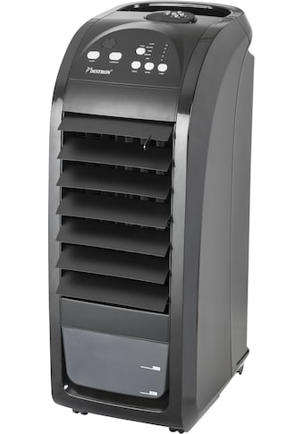 bestron Luftkühler »mobiles Gerät«, mit Fernbedienung, Dauernutzung von max. 20h, 70... kaufen