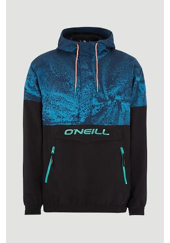O'Neill Funktionsjacke »Windbreaker« kaufen