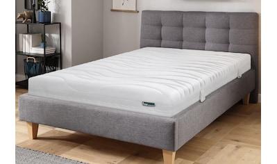 f.a.n. Schlafkomfort Komfortschaummatratze »f.a.n. Flex KS«, (1 St.), von Stiftung... kaufen