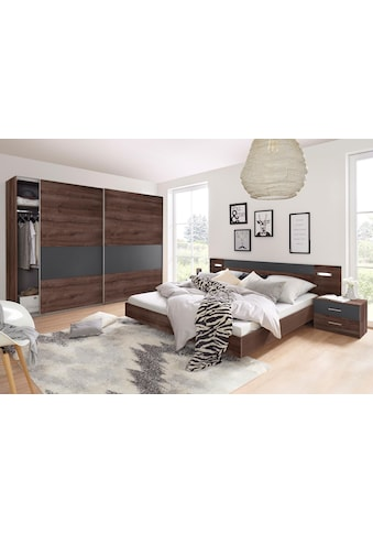 Wimex Schlafzimmer-Set »Angie«, (Set, 4 St.) kaufen