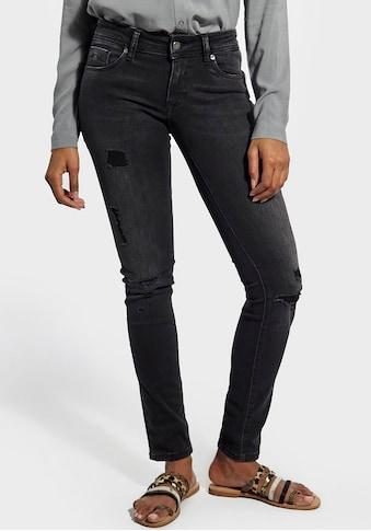 Kaporal Slim-fit-Jeans »LOCKA«, beliebte, schmale Passform kaufen