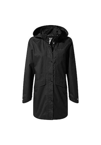 Craghoppers Outdoorjacke »Damen Jacke Aird wasserfest« kaufen