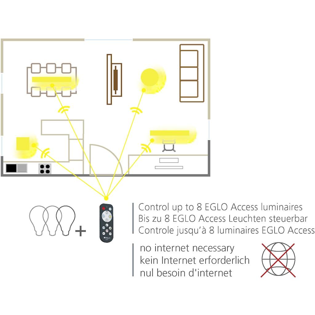 EGLO LED-Streifen »ACCESS«, CCT