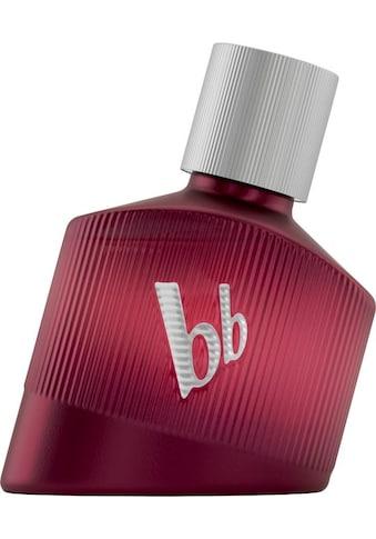 "Bruno Banani Eau de Parfum ""Loyal Man"" kaufen"