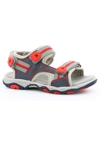 Kickers Sandale »Kiwi« kaufen