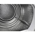 AEG Wärmepumpentrockner »T9DE78685«, 8 kg, mit 3D Scan - Technologie