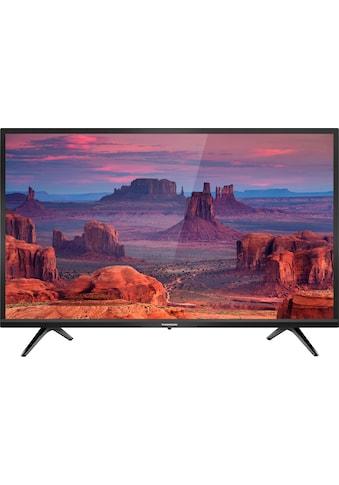 "Thomson LED-Fernseher »32HG5500«, 80 cm/32 "", HD, Smart-TV kaufen"
