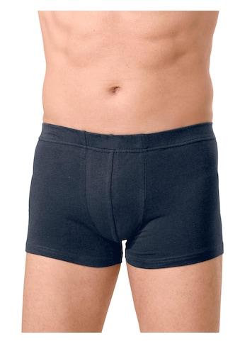 Kings Club Panty, (5 St.) kaufen