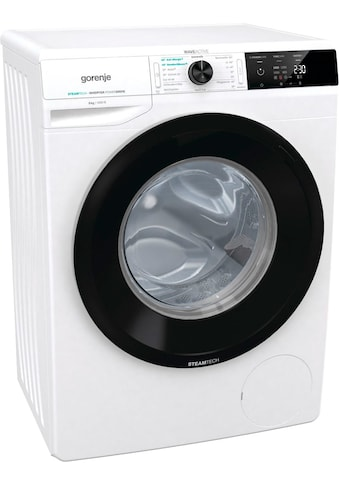 GORENJE Waschmaschine WEI84SDPS kaufen