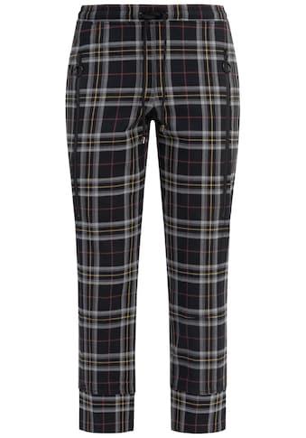 Recover Pants Jogger Pants kaufen