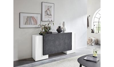Tecnos Sideboard »Pillon«, Breite 170 cm kaufen