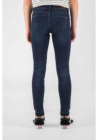 Garcia Stretch-Jeans »Sara 510« kaufen