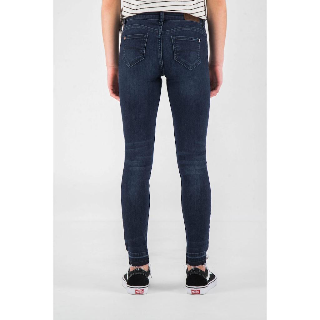 Garcia Stretch-Jeans »Sara 510«