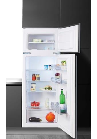 GORENJE Einbaukühlgefrierkombination, RFI4152P1, 145 cm hoch, 54 cm breit kaufen