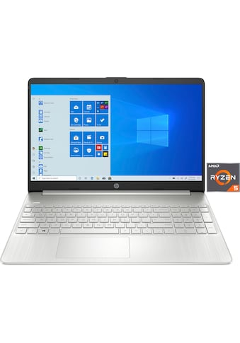 HP Notebook »15s-eq2200ng«, ( 512 GB SSD) kaufen