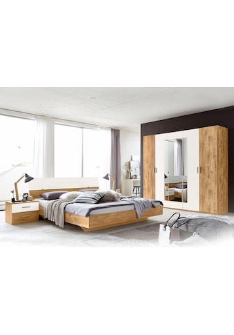 Wimex Schlafzimmer-Set »Katrin«, (Set, 4 St.) kaufen