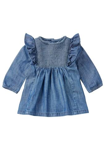 Noppies Jeanskleid »Marana« kaufen