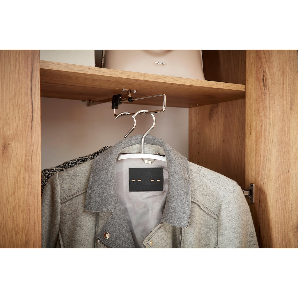 GERMANIA Garderobenschrank »GW-Castera«