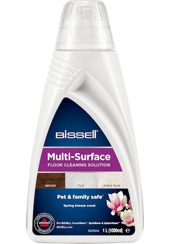 Bissell Fussbodenreiniger »Multi Surface 1L-1789L«, (1 St.) kaufen