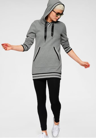 Ocean Sportswear Jogginganzug »Athleisure Joggingsuit«, (2 tlg., mit Leggings) kaufen