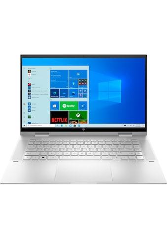 HP Convertible Notebook »ENVY x360 Convert 15-es0256ng«, (512 GB SSD) kaufen