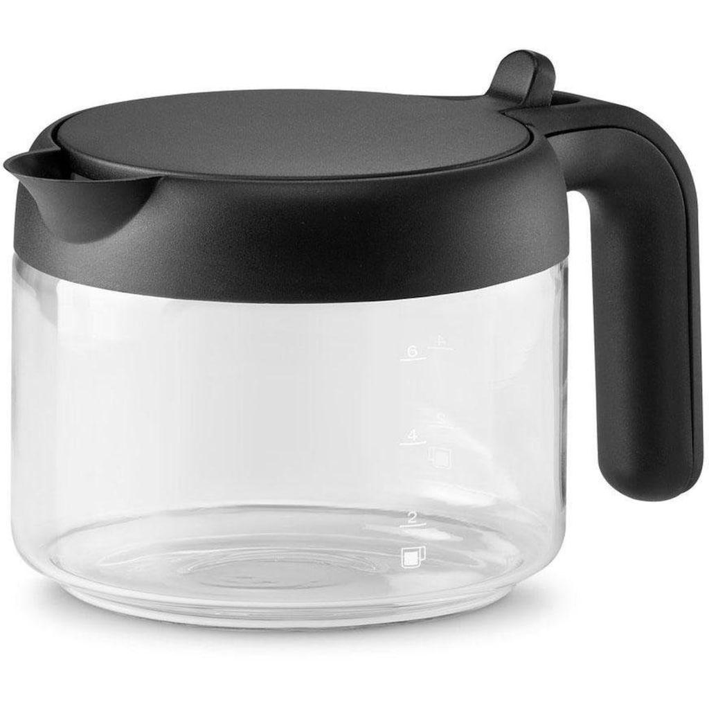 De'Longhi Kaffeekanne »DLSC021«, 0,75 l, (1)
